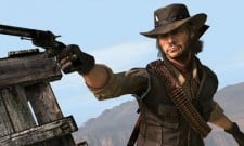 Red Dead Redemption – Game Of The Year Edition Confirmed