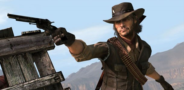 red-dead-redemption-screens_11-13-09