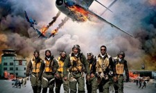 Red Tails Review