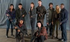 MGM Trades In Chinese Villains For North Korean Ones In The Red Dawn Remake