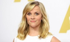 Reese Witherspoon Boards Origins Film About The Creation Of Barbie