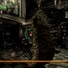 Resident Evil: Chronicles HD Collection Screenshots Unleashed