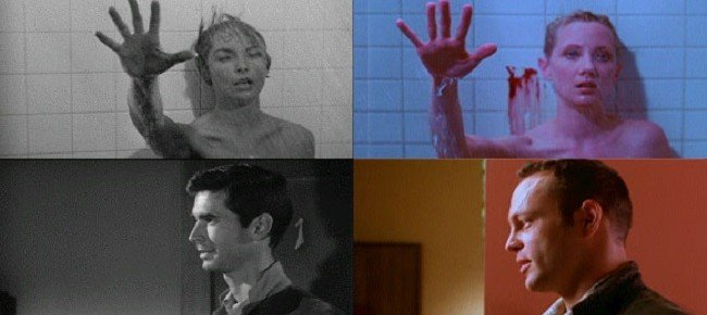The 5 Most Pointless Remakes In Movie History