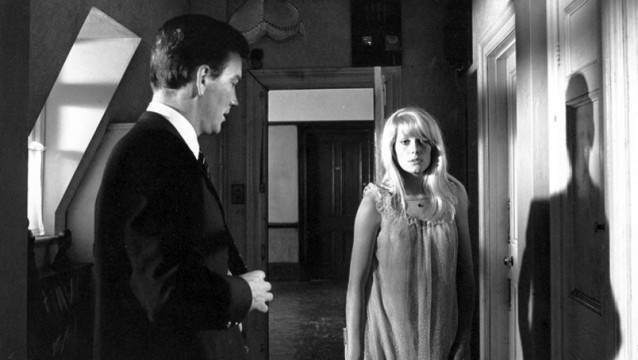 repulsion4 638x360 We Got This Covereds Top 100 Horror Movies