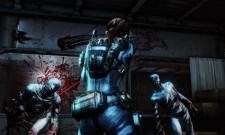 Resident Evil Revelations Has Received A Ten Dollar Price Reduction