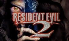 Resident Evil 2 Remake May Happen If There Is Enough Fan Support