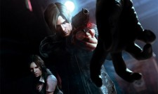 New Resident Evil 6 Demo Hits PSN And XBLA September 18th