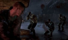 Gamescom Resident Evil 6 Gameplay Trailers Are All Too Familiar