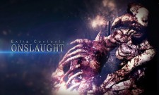 New 360 Resident Evil 6 Online Modes Available, PC Launches March 22nd