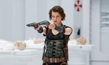 Resident Evil: The Final Chapter Trailer Teaser Arrives