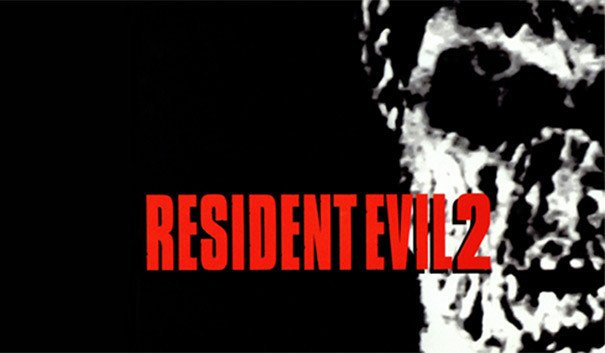 Capcom Reiterates That Resident Evil 2 Is A Remake, Not A Remaster