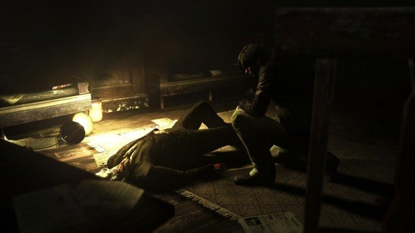 residentevil61 e1329315564735 Fact Sheet Reveals Interesting New Resident Evil 6 Details