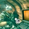 Tons of Resident Evil: Revelations Gameplay Footage And Some Screens