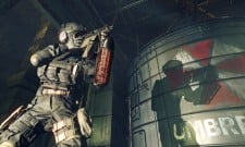 Resident Evil: Umbrella Corps Is A Third-Person, Team-Based Shooter