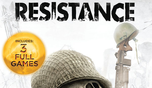 Gran Turismo 5 And Resistance Franchise Losing Online Support In 2014