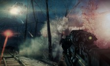 Resistance 3 Full Circle Developer Diary Reveals Its Inspiration