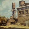 Resistance 3 Trailer Asks Us To Follow Capelli; New Screens Released