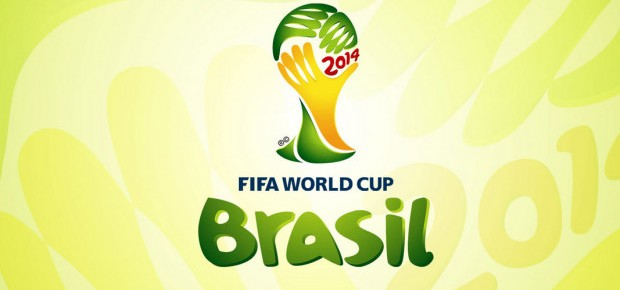 2014 FIFA World Cup Brazil Unveiled By EA