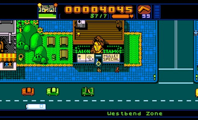Retro City Rampage, Tomb Raider And Colonization Are Headed To GOG