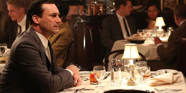 review mad men 6 3 the collaborators 640x321 Mad Men Gallery