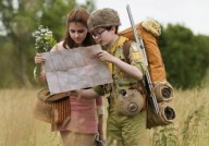 review_moonrise-kingdom-e1337866250989