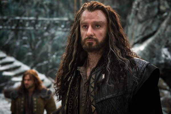 richard-armitage-the-hobbit-the-battle-of-the-five-armies-600x399
