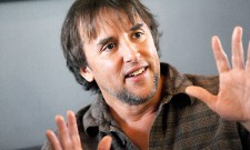 Richard Linklater Frontrunner To Direct Jennifer Lawrence In The Rosie Project