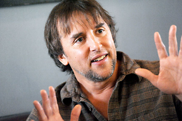 Richard Linklater Almost Ready For Dazed And Confused Sequel