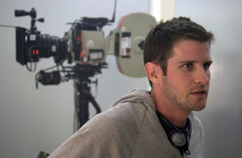 Richard Kelly May Return To Southland Tales