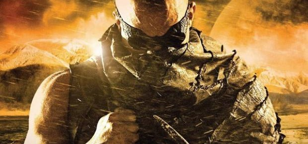 Could More Riddick Be On The Way?