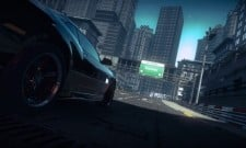 Ridge Racer Unbounded Has Shipped To North American Retailers