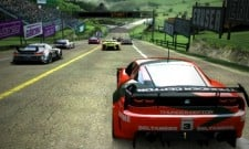 Race To The Finish Line With Ridge Racer Vita On March 13