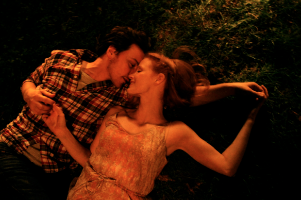 The Disappearance Of Eleanor Rigby Coming Out This Fall In Three Separate Films