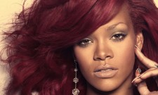 Rihanna Joins Fast And Furious 6
