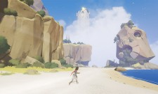 Tequila Works: Rime Still In Development, May No Longer Be A PS4 Exclusive