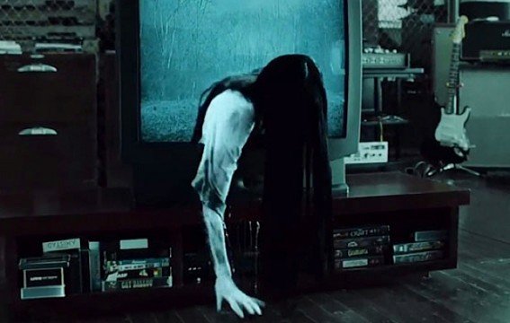 Rings Will Be A Prequel To The Ring