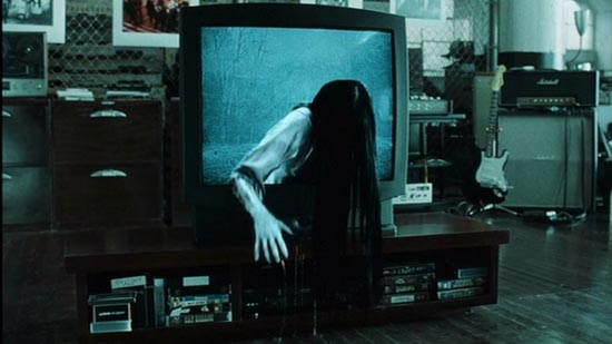 ringu 1 Four Things To Remember When Remaking Asian Horror