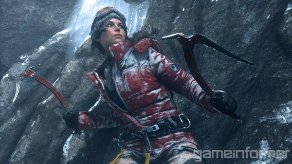 rise_of_the_tomb_raider_in_game-600x337