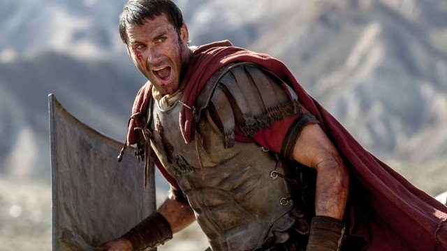 Risen Review