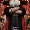 Rise Of The Guardians Character Posters Revealed