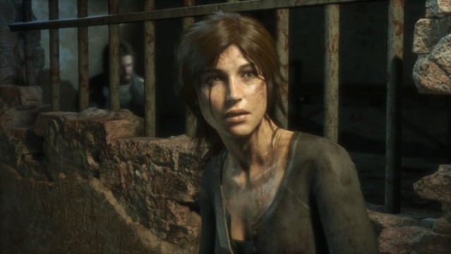 Square Enix Says Tomb Raider Will Continue To Evolve As Franchise Rings In 20th Anniversary