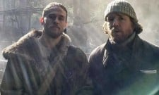 Guy Ritchie's Fantasy Reboot King Arthur: Legend Of The Sword Delayed Again