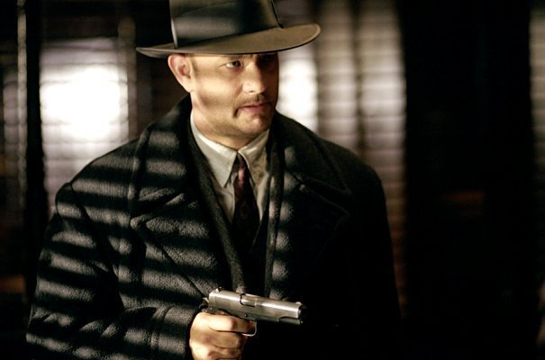 Road To Perdition Sequel Getting Ready To Start Up?