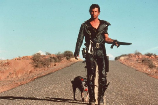 roadwarrior 540x360 We Got This Covereds Top 100 Action Movies