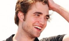 Robert Pattinson And Guy Pearce Join Up For Rover