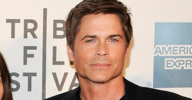 rob lowe tribeca 615 levin ap images