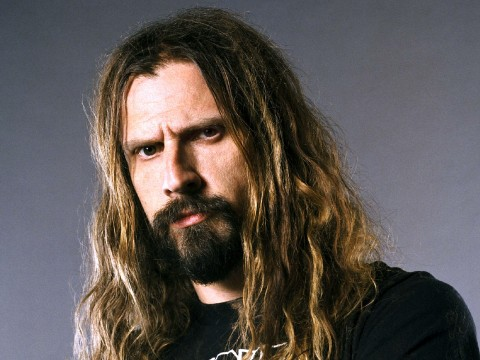 Rob Zombie Returning To Horror With 31