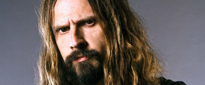 Rob Zombie And Bret Easton Ellis Get Together To Make Charles Manson TV Series