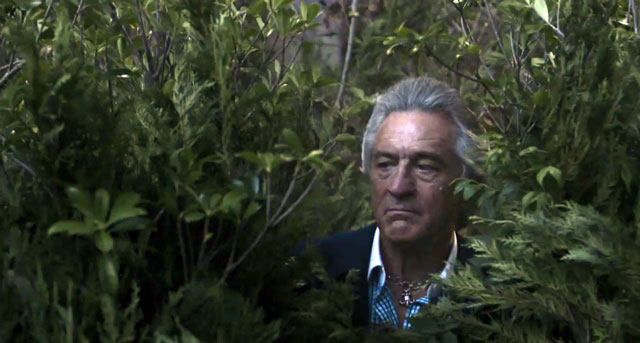 robert-deniro-woodland-creature