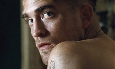 Will Robert Pattinson's The Rover Be One Of Cannes' Biggest Hits?